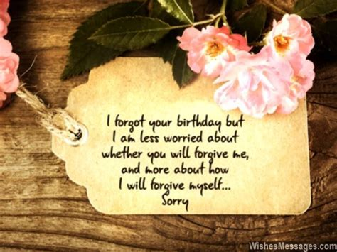 belated birthday wishes  friends quotes  messages wishesmessagescom