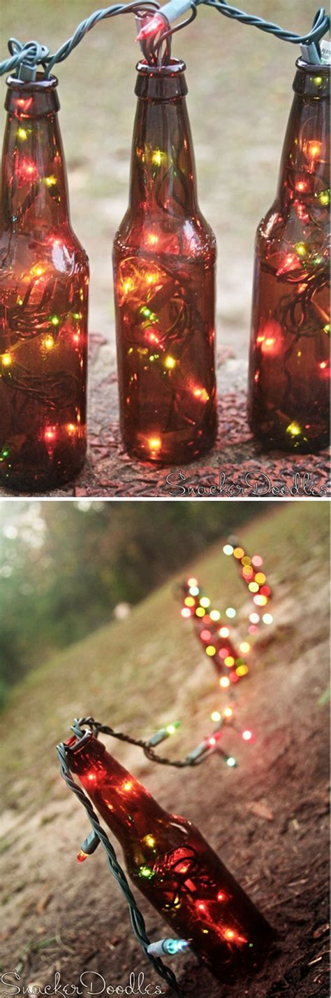 candle light decoration at home 100 candle light decoration at home 34 best candle