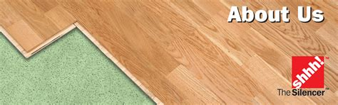 Engineered Floors Calhoun by Engineered Flooring Engineered Flooring In Calhoun Ga