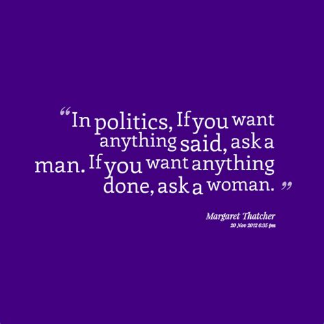62 all time best politics quotes and sayings