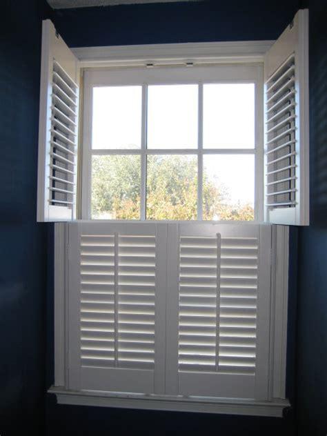 Plantation Homes Interior Suber Custom Interior Shutters Window Treatments