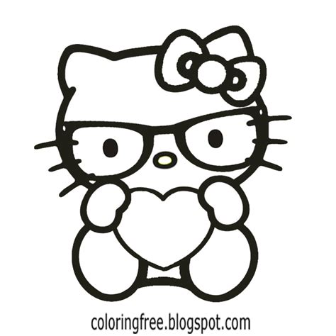 hello coloring pictures free coloring pages printable pictures to color