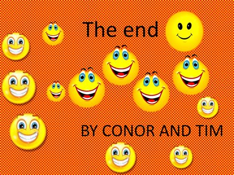 new year conor tim new year conor tim