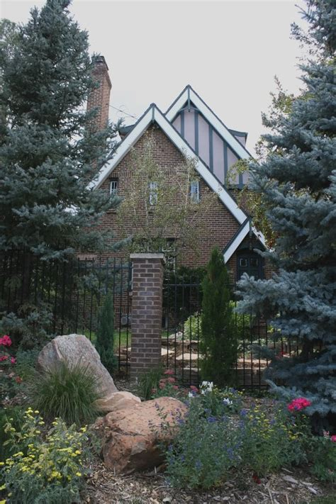 ramsey house pin jonbenet ramsey house on pinterest