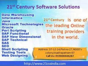 online tutorial cloud computing cloud computing online training cloud computing training