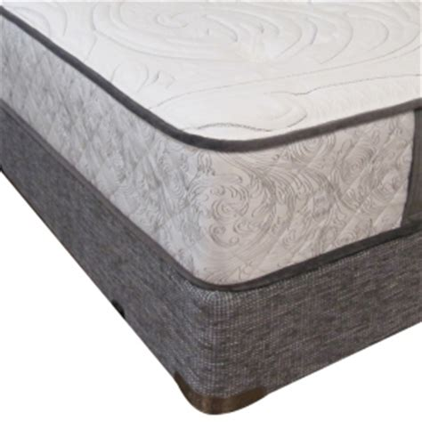 Aireloom Handmade Mattress - aireloom handmade mattresses box springs mattress