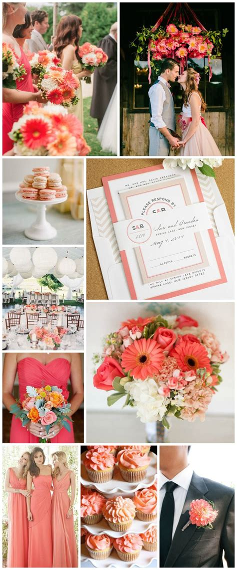 best 20 coral wedding invitations ideas on coral invitations lace invitations and