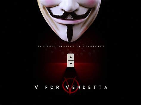 vendetta wallpaper hd 1920x1080 v for vendetta hd wallpapers v for vendetta wallpapers