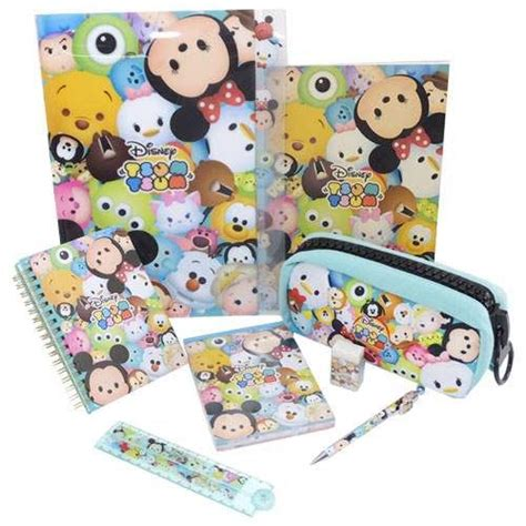 Dijamin Washi Crayon Series Set Of 6 297 best images about gifts to give on disney