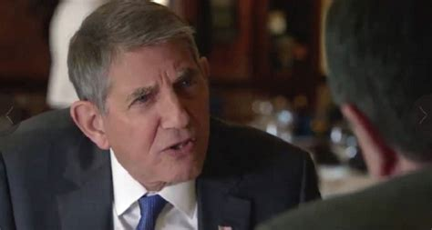 whos leaving blue bloods who is senator with dui on blue bloods