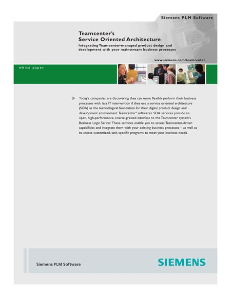 Siemens Service Engineer Cover Letter by Siemens Resume Upload 28 Images Wind Technician Cover Letter Siemens S7 Simatic Manager
