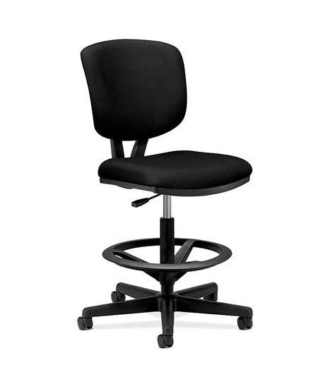 hon volt chair volt task stool h5705 hon office furniture