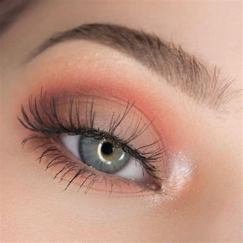 tutorial eyeshadow coklat natural best 20 eye makeup ideas on pinterest beautiful eye