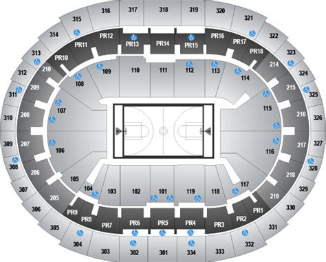 staples center floor plan uas barnacles more thread 5 the canonn page 208