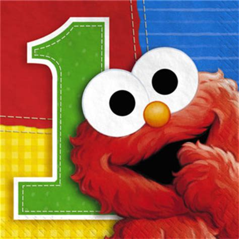 Elmo Moving Wallpaper | elmo 1st birthday clipart bbcpersian7 collections