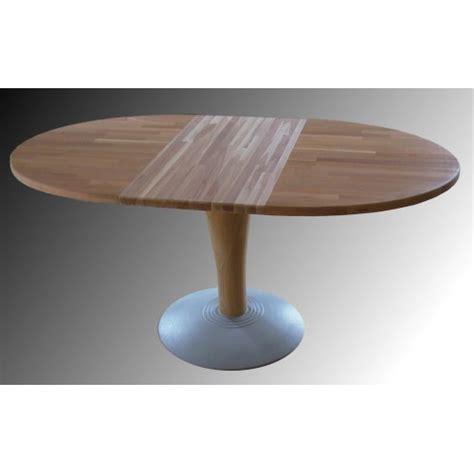 tavolo in faggio tavolo faggio estraibile
