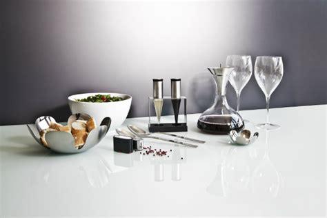 bicchieri neri vetro dalani calici neri raffinata eleganza per tutti
