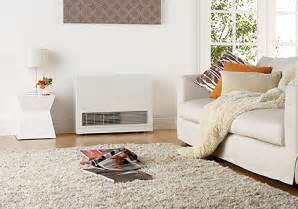 Rinnai Garage Heater by A Rinnai Wall Furnace Could Be Your Answer To A Room In