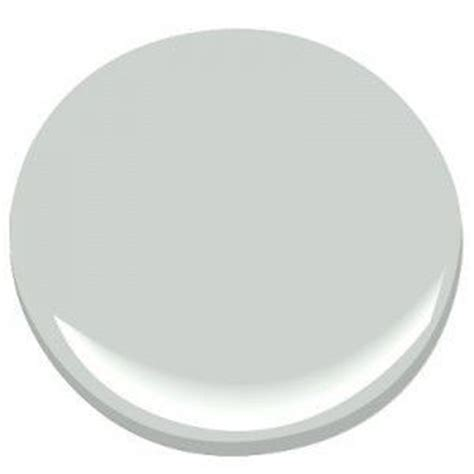 paint color portfolio pale gray bedrooms beautiful colors and benjamin
