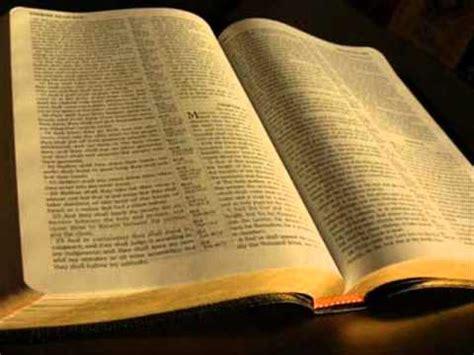 imagenes de jesus leyendo las escrituras g 233 nesis cap 237 tulo 3 santa biblia reina valera 1960 en audio