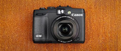 canon powershot g16 digital review canon powershot g16 digital review reviewed