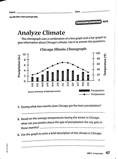 Measuring Matter Worksheet by 103f Measuring Matter 6th Grade Science Worksheet 103f