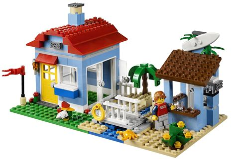 lego house lego creator house www pixshark com images galleries with a bite
