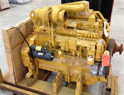 Turbo Caterpillar 3306b 3208 cat fuel filter 3208 cat fuel shut solenoid