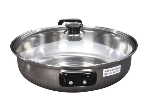 induction cooker for pot tayama induction cooker tih 1500x with cooking pot