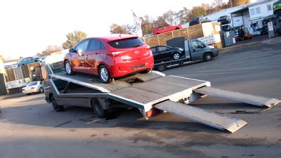 Autoinnenreinigung Pinneberg by Profi Car Cleaner Pinneberg Professionelle