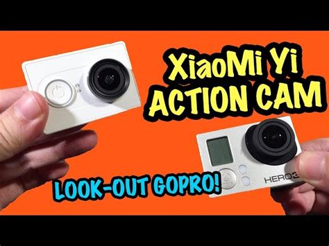 Promo Original Garskin Xiaomi Yi Motif Indonesia Free Custom original xiaomi yi 1080p ambarella a7ls wifi sports cn version 72 01