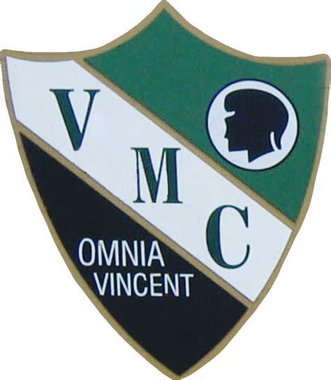 Colour Of 2016 by Institut Collegial Vincent Massey Collegiate Wikipedia