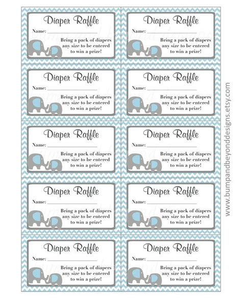 fun printable raffle tickets best 25 printable raffle tickets ideas on pinterest