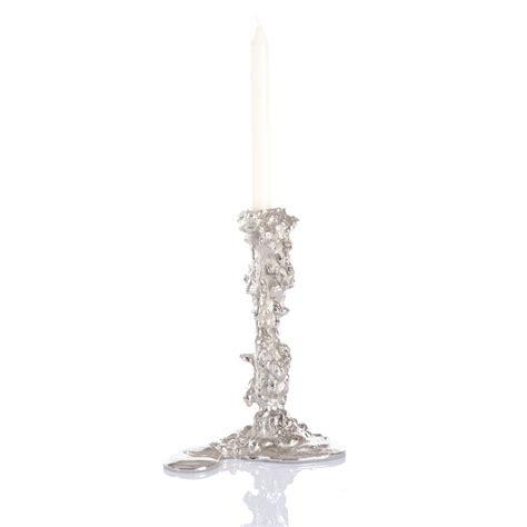 Kerzenständer Kaufen by Tropfen Kerzenst 228 Nder L Pols Potten Kaufen
