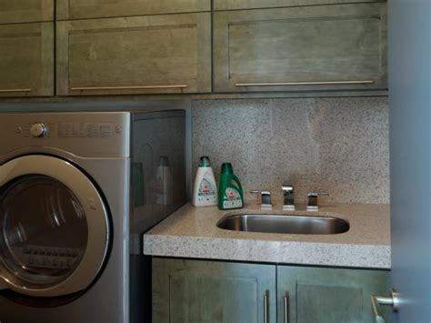 Laundry Room Sink Ideas by Laundry Room Sinks Pictures Options Tips Ideas Hgtv