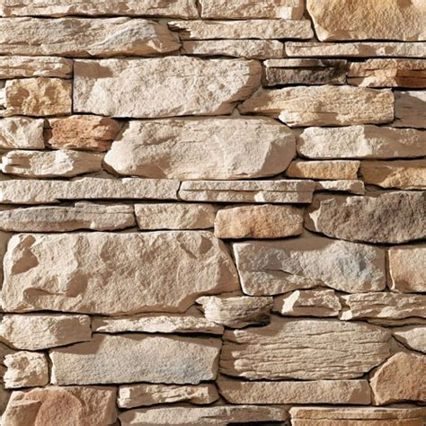 Building A Concrete Block House by Buy Stone Facade Online Wholesale Price And Fast Service