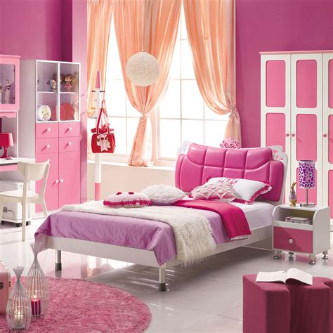 girls bedroom suite girls bedroom furniture promotion shop for promotional
