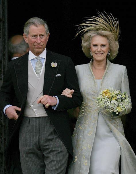 camilla prince charles royal nuptials r age r age