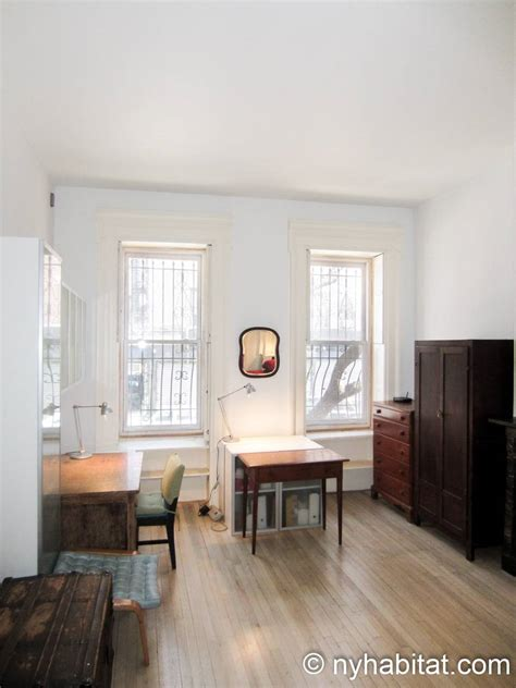 nyc bed and breakfast logement 224 new york bed and breakfast t2 east village