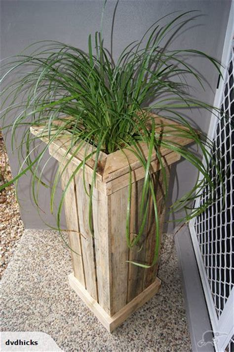 Pallet Planters For Sale by Pallet Planter Trade Me Upcycling Diy