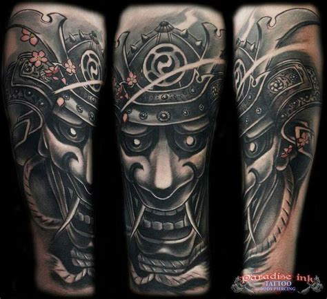 bali tattoo paradise ink 157 best images about paradise ink tattoo bali on pinterest