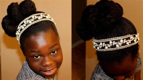 Pictures Of Hairstyles For Black by Black Hairstyles For Weddings Www Imgkid The