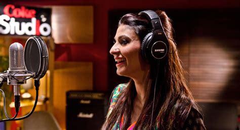 Wedding Qawwali Song by Fariha Pervez Ft Muazzam Ali Khan Jogi Coke Studio