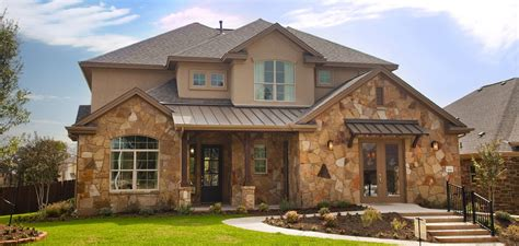 Jimmy Jacobs Homes Floor Plans by Home Of The Week Hawthorne Plan By Jimmy Jacobs Custom Homes