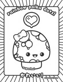 kawaii coloring pages kawaii coloring pages coloring home
