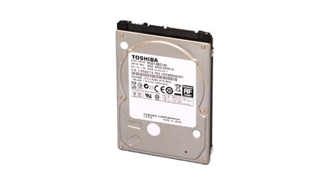 Toshiba Mq01abd050 2 5 Toshiba Mq01abd050 500gb Skroutz Gr