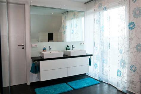 badezimmer ausstattung badezimmer ausstattung eckventil waschmaschine