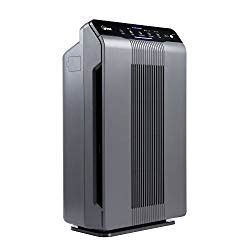 top 10 hepa filter air purifiers in 2016 reviews by expert