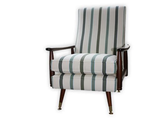 Furniture Upholstery Wellington by Upholstery Wellington Chair Reupholstery Upholsterer Kapiti