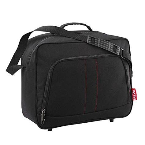 bagage cabine 42x32x25 meilleures ventes boutique pour